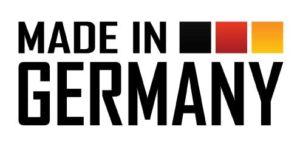 Made in Germany by Unternehmer gehen digital, Dirk Bardelt