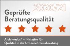 Geprüfter Beratungsqualität, Dirk Bardelt