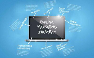 Der Wandel im Online-Marketing