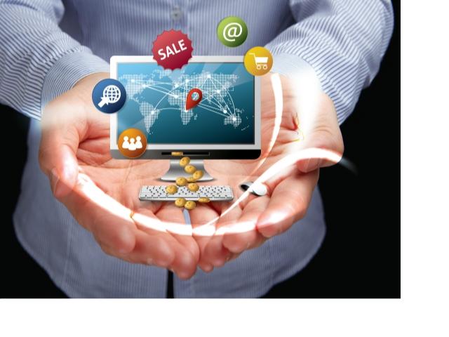 Bild zum Blog-Artikel Marketing- und Vertriebsautomatisierung