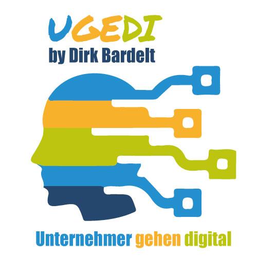 unternehmer-gehen-digital